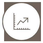 Les finances et la comptabilité